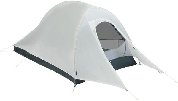Mountain Hardwear Nimbus 2 Person Tent