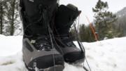 Nitro Snowboard Boots