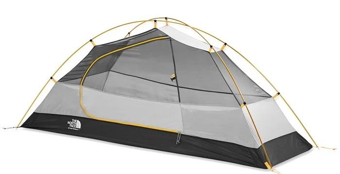 TNF Stormbreak Tent