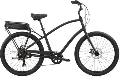 electra townie go! 7d