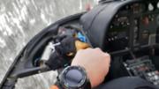 Casio Outdoor Smart Watch
