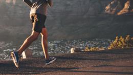 Best Mens Running Gear