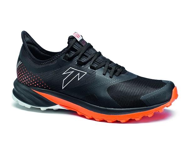Tecnica Trail Running Shoe