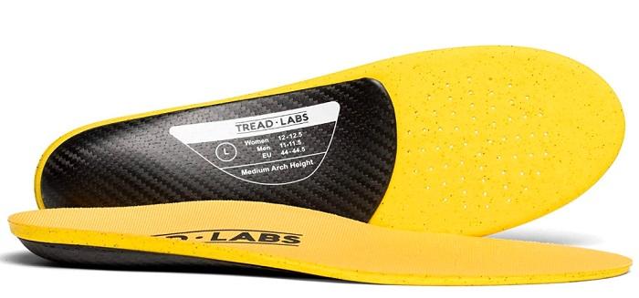 Best Running Gear Footbeds