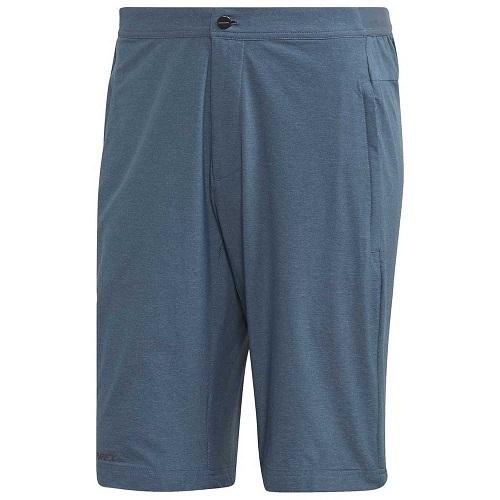 adidas mens running shorts