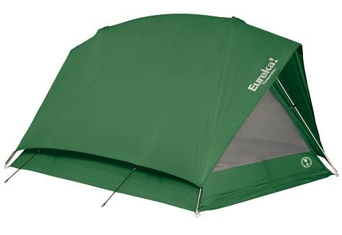 Euerka Family Camping Tents