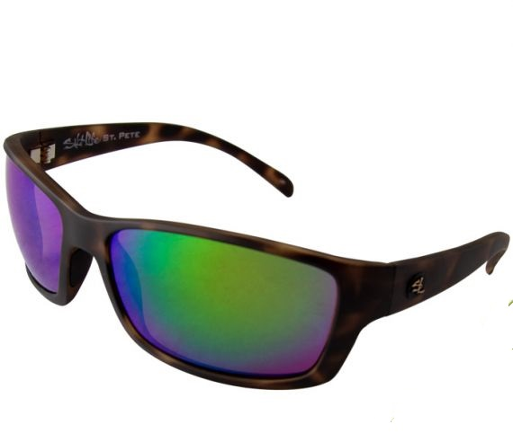 Great Fishing Sunglasses from Salt Life
