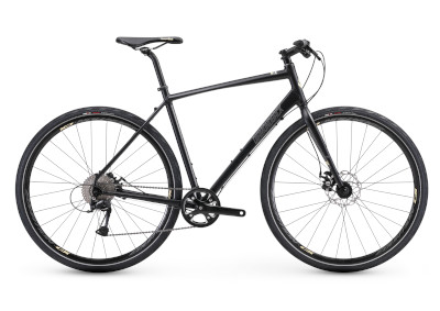 diamondback haanjo 1 hybrid bike