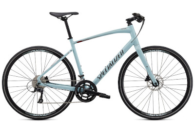 specialized sirrus 3.0 hybrid bike