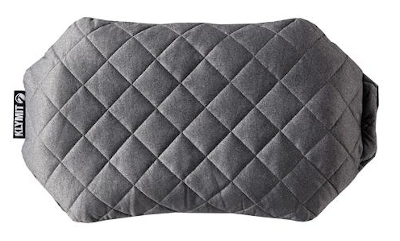 Klymit Luxe camp pillow