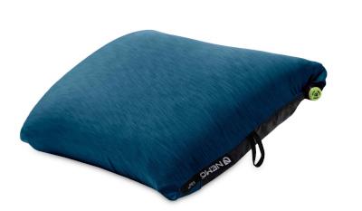 Nemo Fillo camp pillow