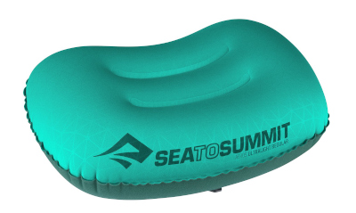 Sea to Summit aeros camp pillow