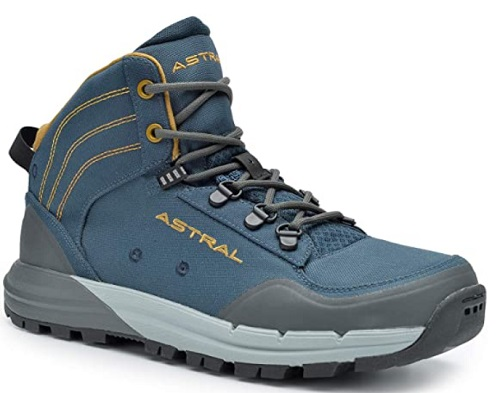 2021 Astral Men's Hiking Boots