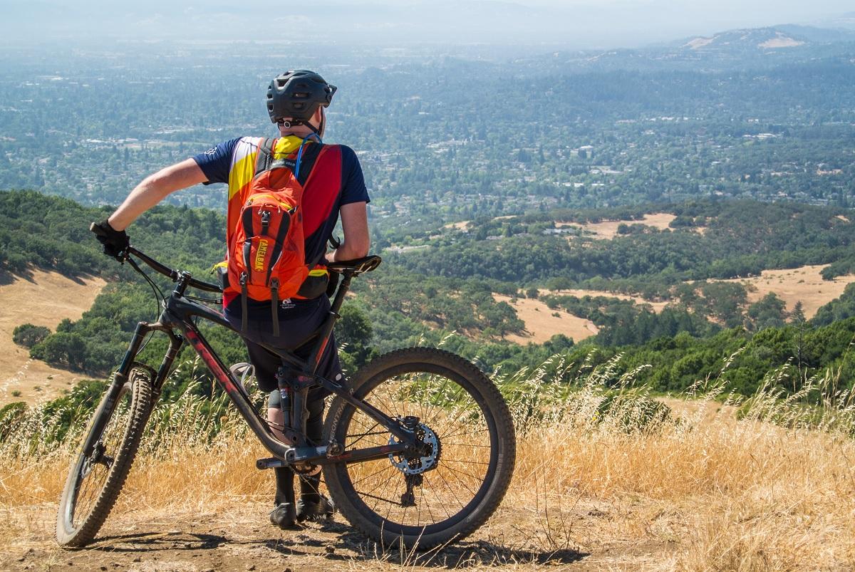 Top 10 Mountain Bike Tires in 2021