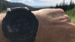 Powerwatch Review