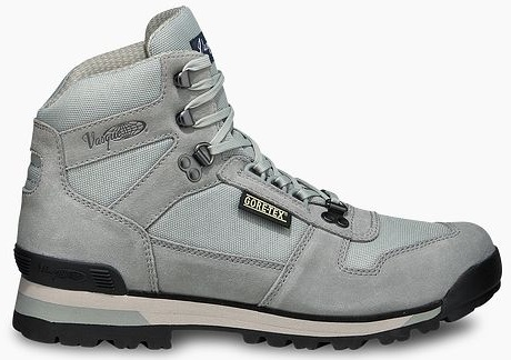 Vasque Clarion 88 Hiking Boots