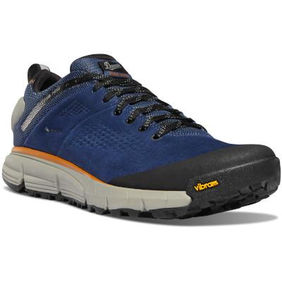 danner 2650 hiking shoe