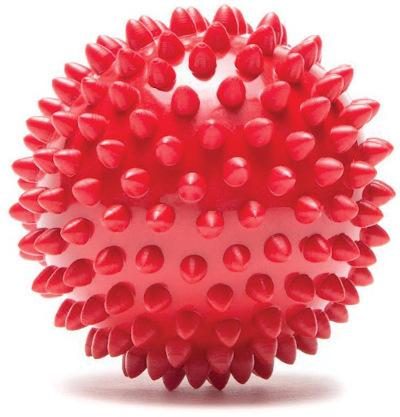 pro-tec spiky massage ball