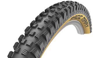 schwalbe magic mary tire