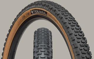 teravail honcho tire