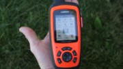Garmin inReach Explorer+ GPS Two Way Messenger