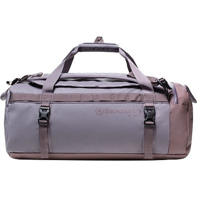 Backcountry.com Duffel Bag