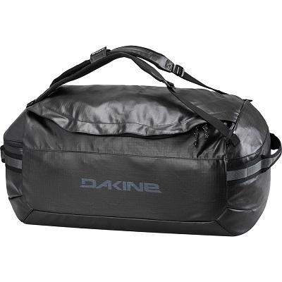 90L Duffel Bag from Dakine
