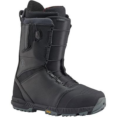 Burton Splitboard Boot