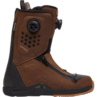 DC Splitboarding Boot