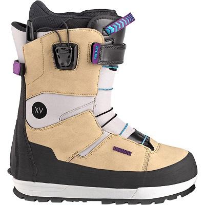Deeluxe Splitboard Boot