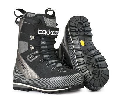 Fitwell Backcountry Boot