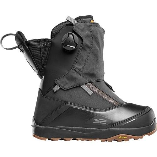 Jones Splitboard Boot
