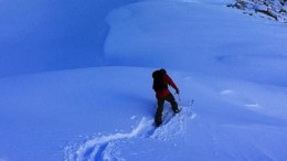 Touring L.L. Bean Gore-Tex Ski Pants
