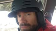 Shred Helmet Review