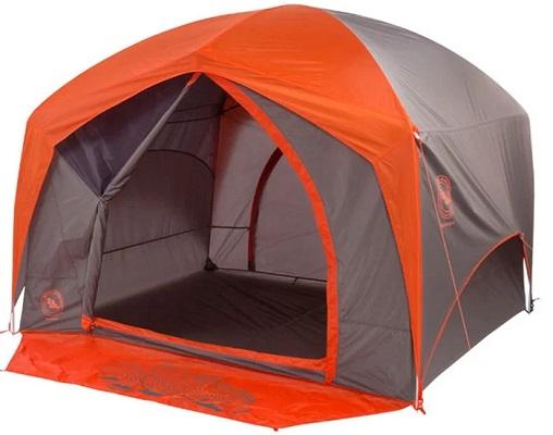 Big Agnes Family Tent