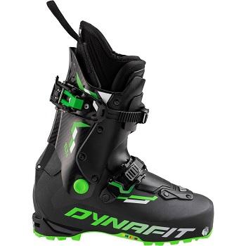 Hardboot Splitboard Boots