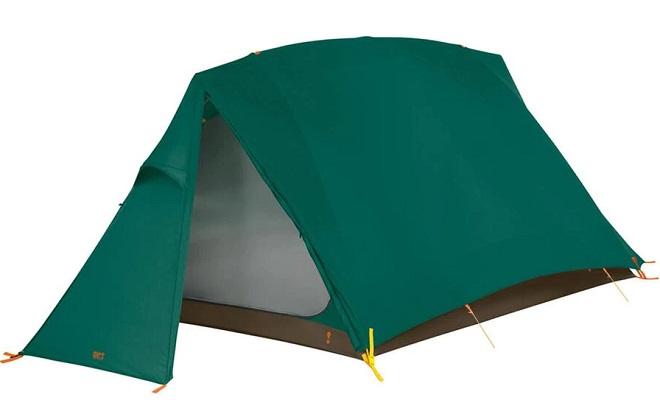 4 Person Eureka Tent