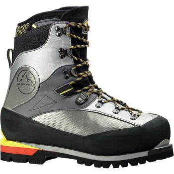 Mountaineering Splitboard Boot