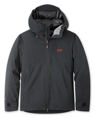 Stio Down Jacket for Men