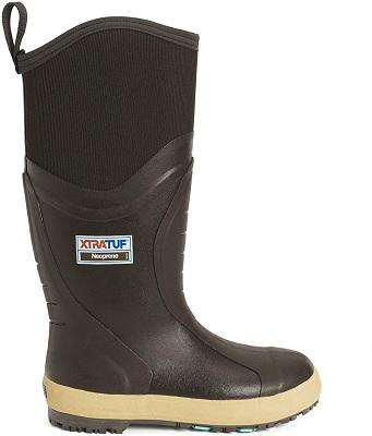 Men's Rain Boots Xtratuf