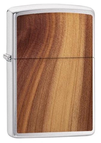 Zippo Madagascar Lighter