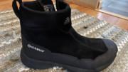 Icebug Metro2 BUGrip Winter Walking Shoe
