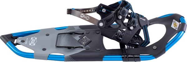Atlas Access Men's Snowshoes