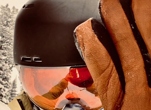 Dakine Scout Snowboard Gloves