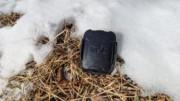 SPOT Trace GPS