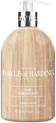 Baylis Harding Soap