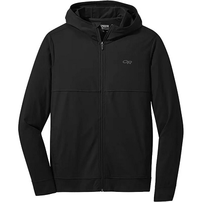 Outdoor Research Midlayer