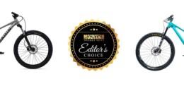2021 Best Hardtail Mountain Bikes