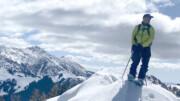 Mountain Weekly News Splitboard Pole Picks for 2021