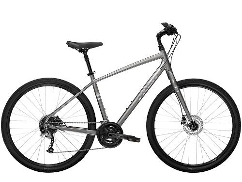 Trek 3 Disk Bike for Men